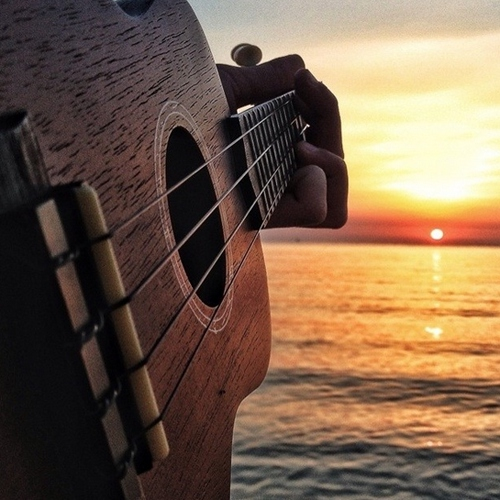 The Best Acoustic Covers