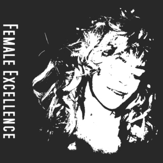 Female Excellence Mix