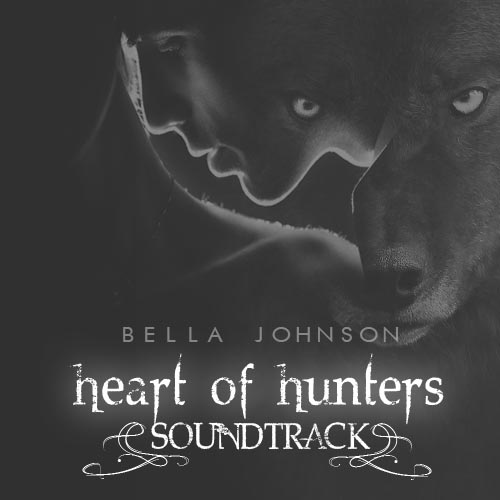 Heart Of Hunters // Series Soundtrack