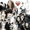 Kdrama songs I like too much