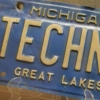 Get Familiar with Detroit Techno
