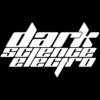 DVS NME presents: Dark Science Electro