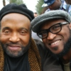 Andraé Crouch, My Tribute…