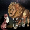 Fox and Lion Playlist