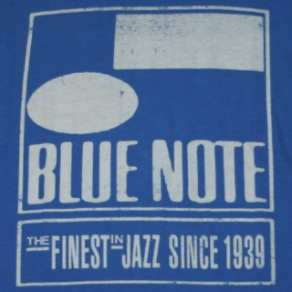 Blue Note Favorites