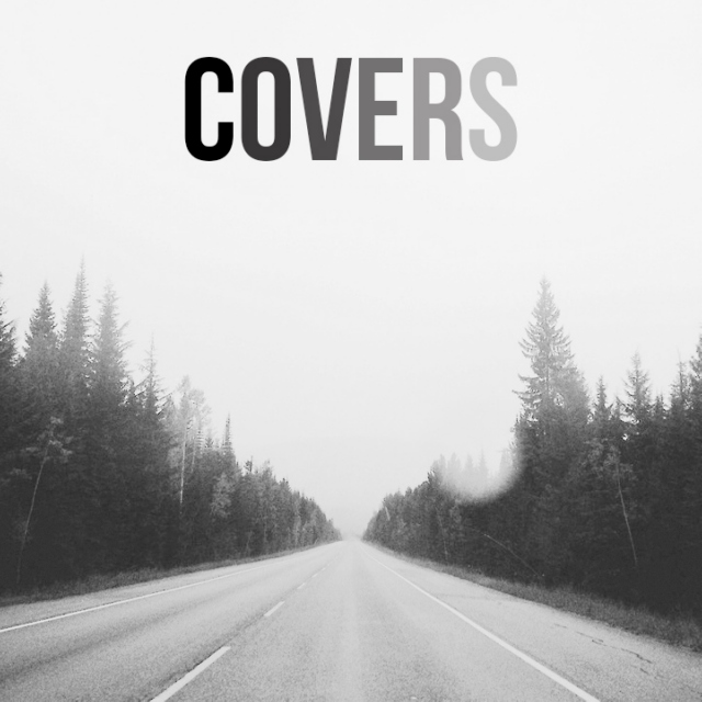 covers.