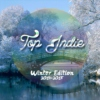 Top Indie || Winter Edition