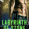 Labyrinth of Stone