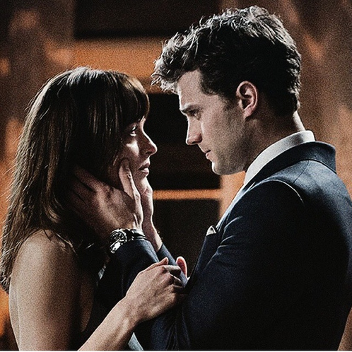 official soundtrack fifty shades of grey