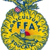 FFA Meetings