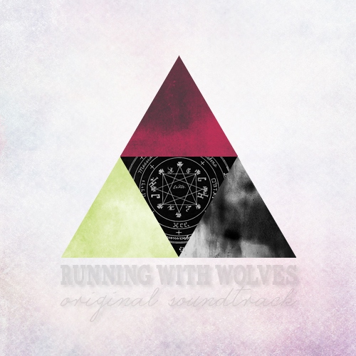 Running With Wolves OST