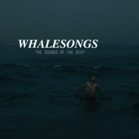 whalesongs