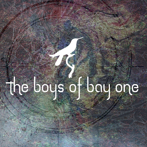 the boys of bay one