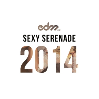 EDM.com Best of 2014: Sexy Serenade