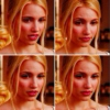 A Quinn Fabray fanmix (Pt.II): The ugly truth