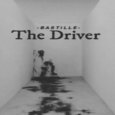 """""""The Driver"""" soundtrack"""