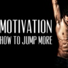 Workout mix w/ Hiphop and Rap