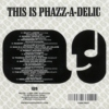 This is PHAZZ-A-DELIC!