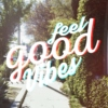 Feel-Good Vibes