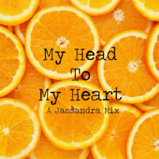 My Head to My Heart