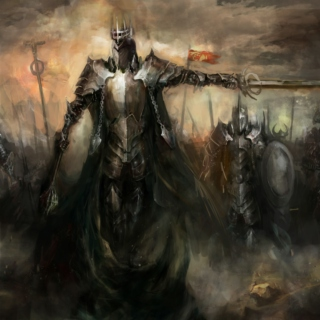 Gaming music for fantasy and scifi games