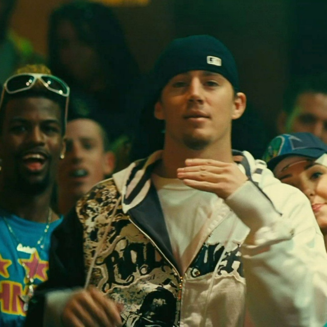 The King Channing $$$