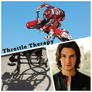 Throttle Therapy