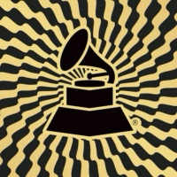 Grammy 2015: Song of the Year