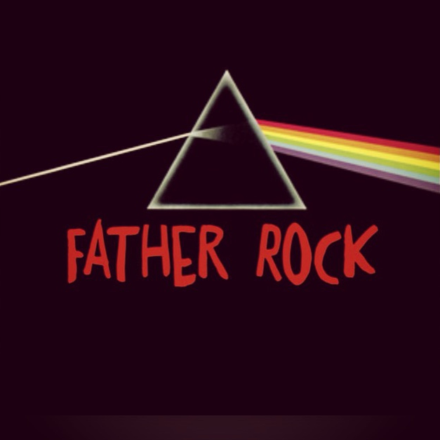 Father Rock