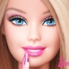 A Barbie World