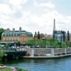 EPCOT - World Showcase