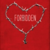 """Forbidden"" Tabitha Suzuma Playlist"