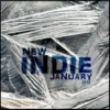 New Indie Jan 2015 [o=o]