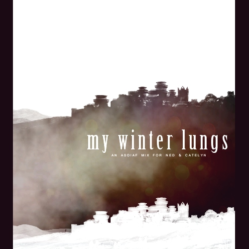 My Winter Lungs