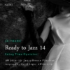 AW 2014-15 #57 Ready to Jazz 14 - Swing Time Operator