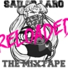 RELOADED: MIXTAPE #2