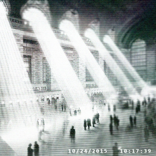 like grand central station in here: a mix for 4 minute window