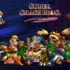 Nostalgia In The Most Combative Form (SSB Melee Soundtrack)