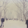 Songs For Snowy Days & Nights