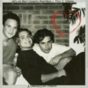 He's My Best Friend's Brother Disc 2 Shawn