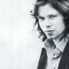 Way to Blue: Nick Drake Inspired