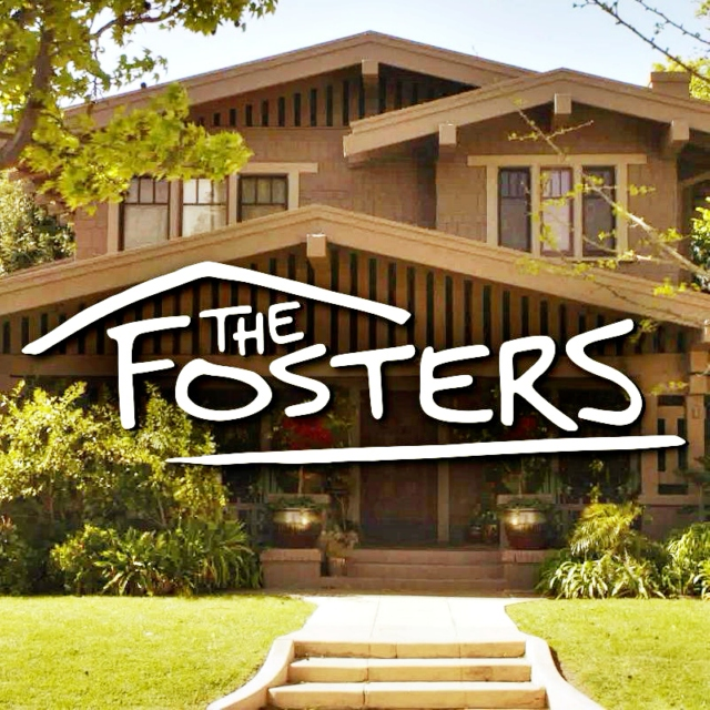 Top Ten Songs From The Fosters Season 1A