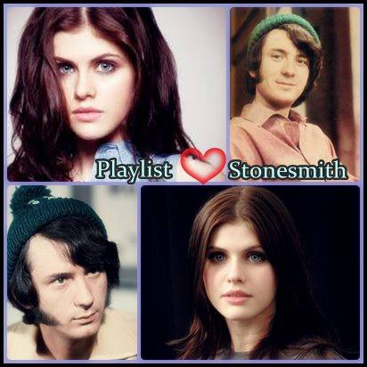 Grindhouse Playlist: Stonesmith
