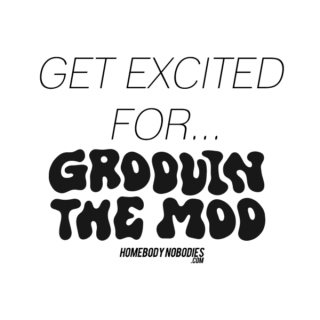 Get Excited For: Groovin The Moo