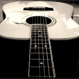 The Great Acoustic Covers