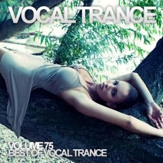 Best of Vocal Trance Volume 75