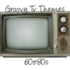 Groovy Old Tv Themes
