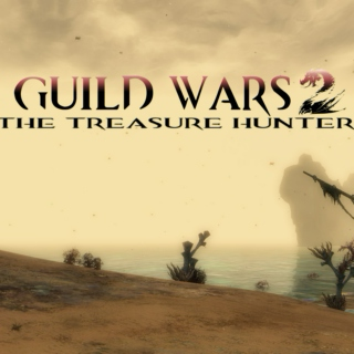 Guild Wars 2: The Treasure Hunter: Riches To Rags