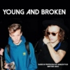 Young and Broken|Protocolo soundtrack