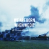 we are born when we die; a house stark fanmix